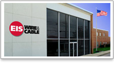 About EIS Wire - South Hadley, Massachusetts