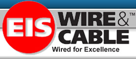 EIS Wire & Cable - Wired for Excellence