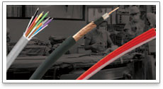 Medical Electronics Cables & Wires